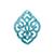 Super Online kralenwinkel | Treasure Island Beads & Supplies &QY92