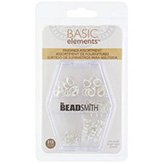 Beadsmith starterset basic elements