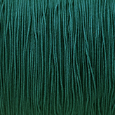 Elastiek draad 0,4mm forest green