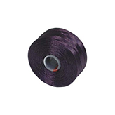 Superlon S-lon D rijggaren 0,30mm Purple Tex 45