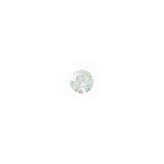 Swarovski puntsteen 1028 PP32 Crystal Moonlight