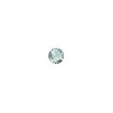 Swarovski Xirius 1088 SS29 Crystal Moonlight