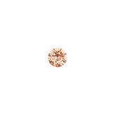 Swarovski Xirius 1088 SS39 Light Peach